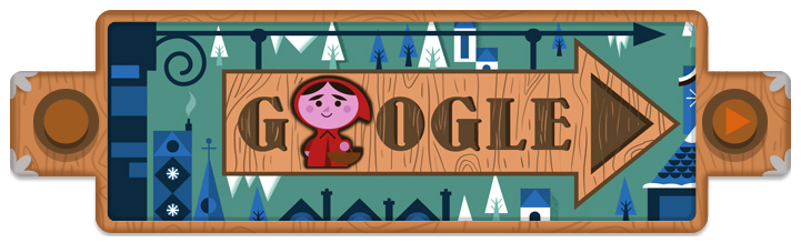 google-doogle-red-riding