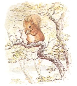 Beatrix_Potter_Squirrel_Nutkin