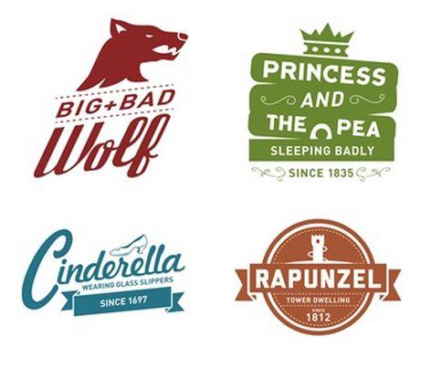 Estampas da categoria Novos Produtos para 2013