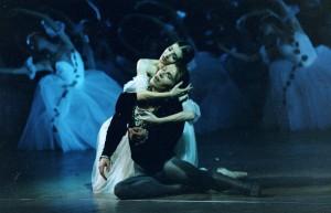 kirov Giselle, alina C.(1)