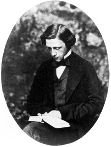 la-et-jc-lewis-carroll-i-almost-wish-i-had-nev-001